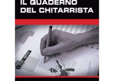 Quaderno del Chitarrista