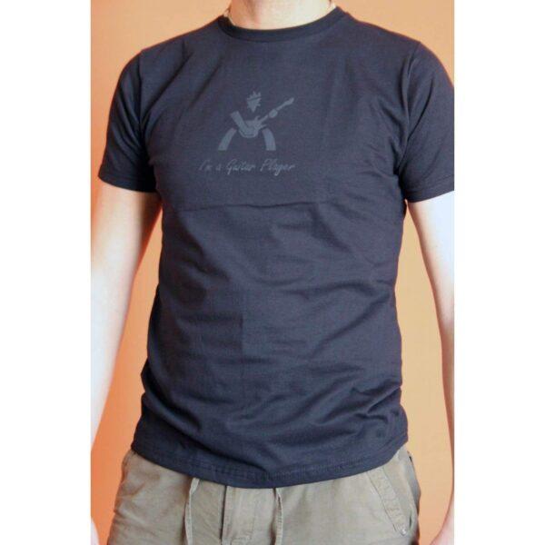 Massimo Varini T-Shirt