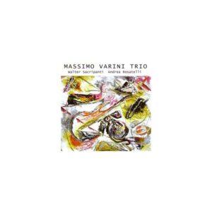 Massimo Varini Trio