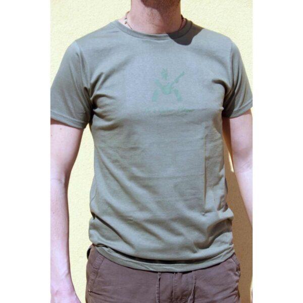 T-Shirt Massimo Varini
