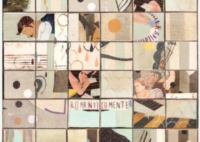 RomanticaMente CD Massimo Varini 2016