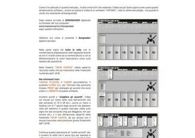 Manuale Completo di Chitarra (edizione VOW - 2017)