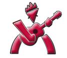 Massimo Varini Logo