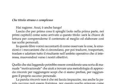 Libro ed eBook Massimo Varini - Come la pastura per il pescatore e il vento per l'aquilone