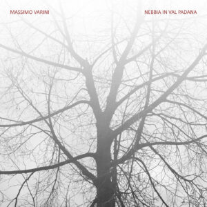 NIVALPA Nebbia in Val Padana Massimo Varini